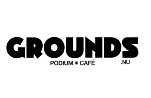 Logo.Grounds