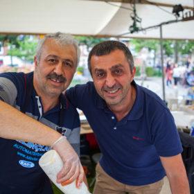 Besouk_Festival_2016-35